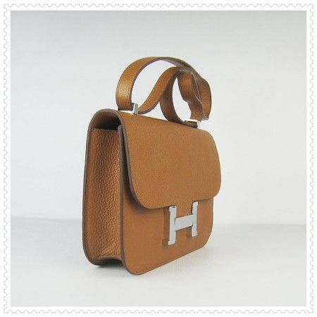 hermes replica shoulder bag