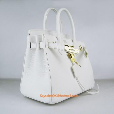 2a1e6db3d259 ... usa hermes birkin 35cm togo leather handbags white glod bcee9 dc9b5