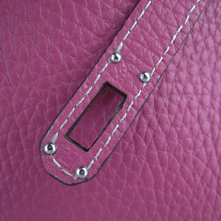 Hermes Kelly 22Cm Handbag Peach