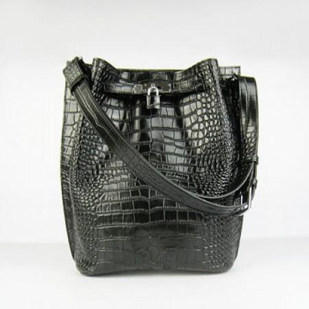 hermes travel birkin - Hermes-Crocodile-vein-H2804-black-Silver-450x450.jpg