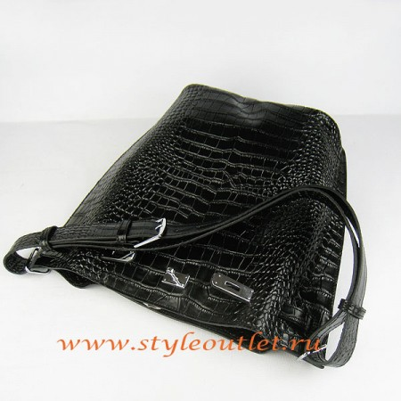 pink birkin bag - Hermes-Crocodile-vein-H2804-black-Silver_5-450x450.jpg
