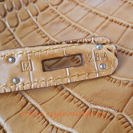 brighton snakeskin purse - Hermes-Crocodile-vein-H2804-light-coffee-Silver_8-450x450.jpg